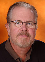 """Tom Regan argues that animals are """"subjects-of-a-life,"""" and as such are rights-bearers."""