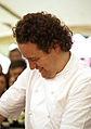 Tom Kitchin.jpg