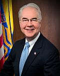 Tom Price official photo.jpg