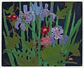 Tom Thomson Wild Flowers.jpg