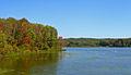 Tomahawk Lake, NY.jpg