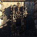 Tomar (31801196796).jpg