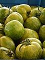 Tomate Green Zebra.JPG