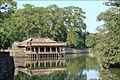 Tomb of Emperor Tự Đức 1.jpg