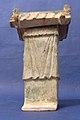 Tomb sculpture (AM 1926.237-10).jpg