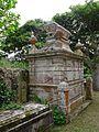 Tomba Vilanova de Santiso, Malpica de Bergantiños 2.jpg
