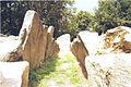 Tomba dei Giganti Seleni I - 2.jpg