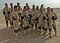 Tongan Marines train and sing 57178.jpg