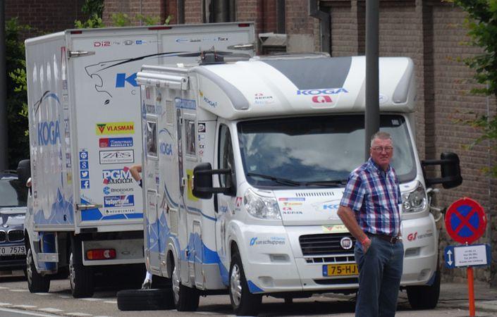 Tongeren - Ronde van Limburg, 15 juni 2014 (E023).JPG