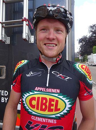 Tongeren - Ronde van Limburg, 15 juni 2014 (E028).JPG