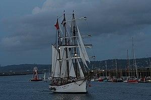 Tonnerres de Brest 2012 - 120715-108 Marité.jpg