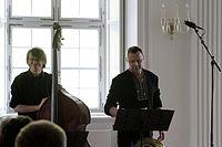 Tonspuren 2014 Sieverts und Thuillier (02).jpg