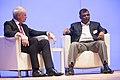 Tony Fernandes, Group Chief Executive Officer, AirAsia (33488861813).jpg