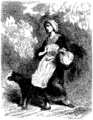 Tony Johannot-G Sand-Jeanne-1853 p308.png