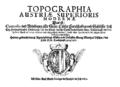 Topographia Titelblatt (Vischer).png