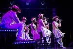 Tops in Blue perform for airmen and sailors at Joint Base Pearl Harbor-Hickam 121130-F-MQ656-674.jpg