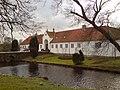 Torhaus Glücksburg.JPG