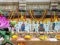 Tormas at the Maha Bodhi Stupa (1).jpg