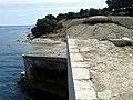 Torpedna stanica - panoramio (3).jpg