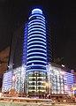 Torre Titania (Madrid) 04.jpg