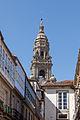 Torre da Berenguela. Catedral de Santiago de Compostela.jpg