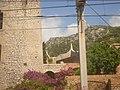 Torre de Garraf P1400416.JPG