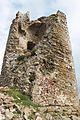 Torre del Fraile sur.JPG