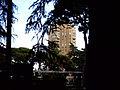 Torre del Retiro.jpg