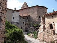 Torre en Cameros - 1166159.jpg
