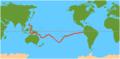Torres journey-2.PNG