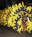 Torrevieja Carnival (4340596044).jpg