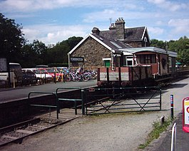 Torrington railway station.jpg