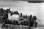 Torrskogs kyrka - KMB - 16000200012215.jpg