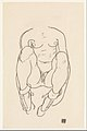 Torso of a Seated Woman with Boots MET DP279461.jpg