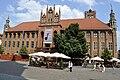 Toruń (DerHexer) 2010-07-17 057.jpg