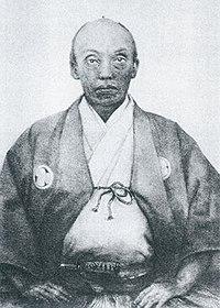川路聖謨 - ウィキペディアより引用