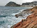 Tossa De Mar - panoramio (54).jpg