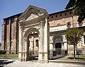 Toulouse, Basilique Saint-Sernin-PM 51258.jpg