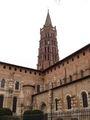 Toulouse-Saint-Sernin.jpg