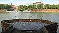 Toulouse - Pont de la Daurade - 20110808 (1).jpg
