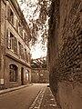 Toulouse - Rue Merlane - 20121123 (1).jpg
