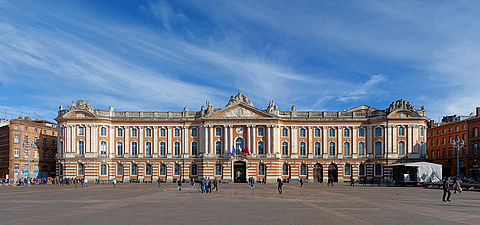 Toulouse capitole bis.jpg