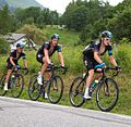 Tour de France 2013, stannard en thomas (14869457072).jpg