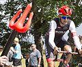 Tour de France 2016, Stage 18 - Sallanches to Megève (28354266123).jpg