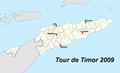 Tour de Timor 2009.png