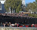 Tower Poppies Revisited (15757390182).jpg
