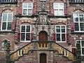 Townhall of Bolsward (Friesland Netherlands) (2775282504).jpg