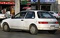 Toyota Corolla II 1.3 TX 1991 (32639103104).jpg