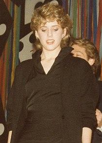 TracyNelson1981.jpg