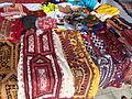 Traditional Balouchi Dresses.JPG